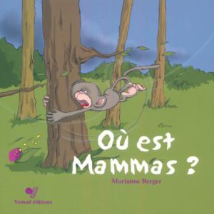 ou est mammas