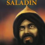 face Saladin