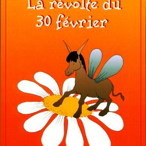 la révolte du 30 fevrier